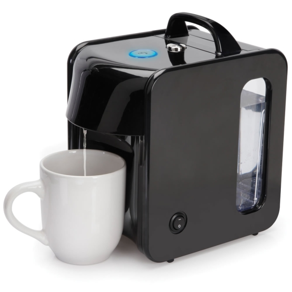 Best Instant Hot Water Dispenser : The instant hot water dispenser gadgets matrix