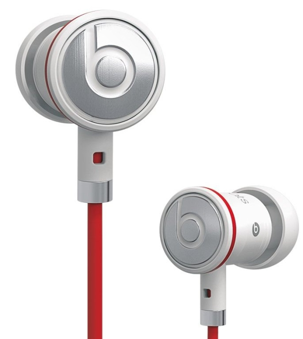 Headphones with Remote/Mic Compatible with HTC Phones