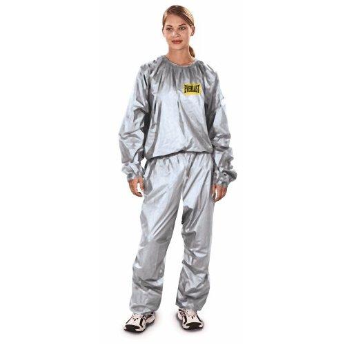 Sauna Suit Gadgets Matrix