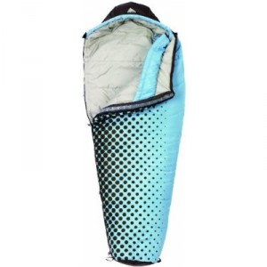 Women's Cosmic 20 Degree Sleeping Bag