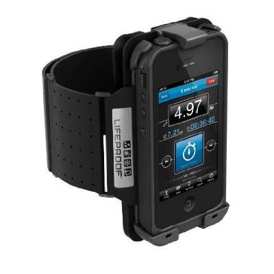 LifeProof Armband for iPhone 4/4S