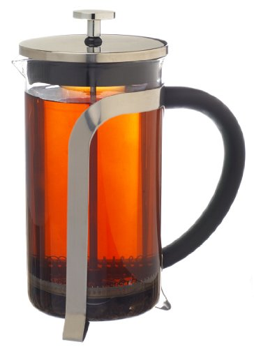 65% discount: Oxford French Press Coffee and tea maker