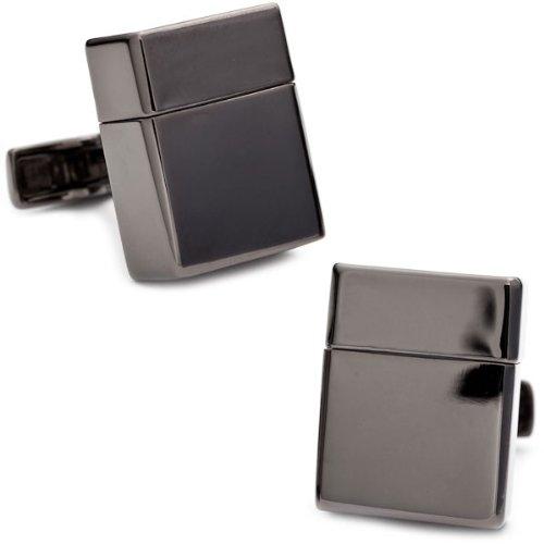 4GB USB Flash Drive Cufflinks