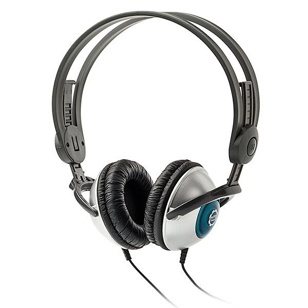 Kids Headphones for iPod/iPad/iPhone