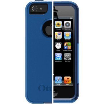 OtterBox Commuter Series for iPhone 5