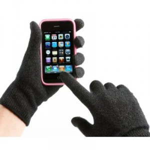 Agloves Original Touchscreen Gloves