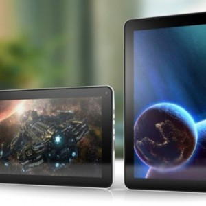 """9"""" 5-point capacitive screen TABLET PC ANDROID"""