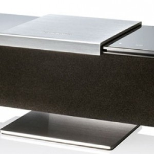 Onkyo announces the ABX-N300, its first AirPlay speaker for Apple devices