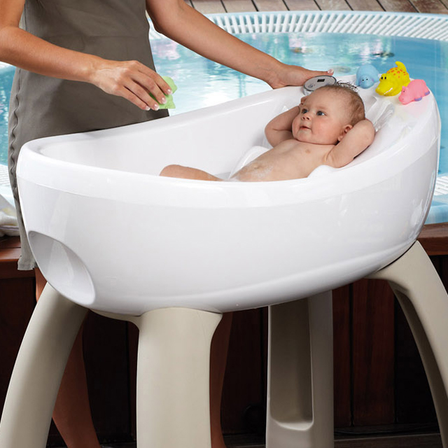 Jacuzzi For Babies