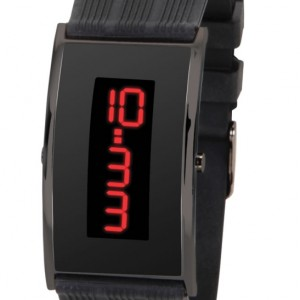 The Blackout Watch