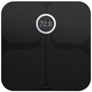 Aria Wi-Fi Smart Scale