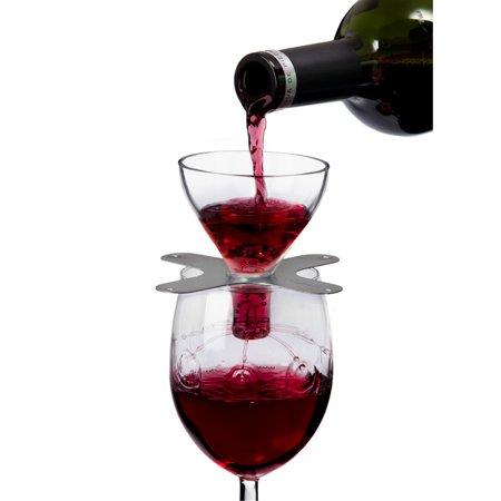 Rabbit Swish Wine Aerator