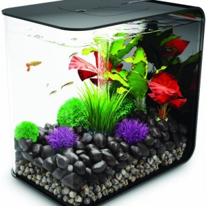 BiOrb 15L Flow Aquarium