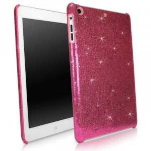 Apple iPad mini Glamour & Glitz Case