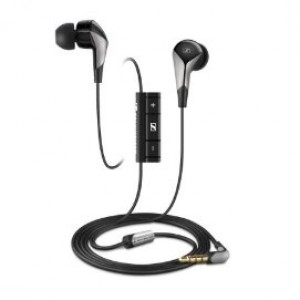 Sennheiser CX 880 E Noise Isolating Premium Earbuds