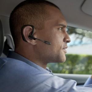 Plantronics Voyager Pro HD - Bluetooth Headset