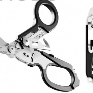 Multifuntion Scissors