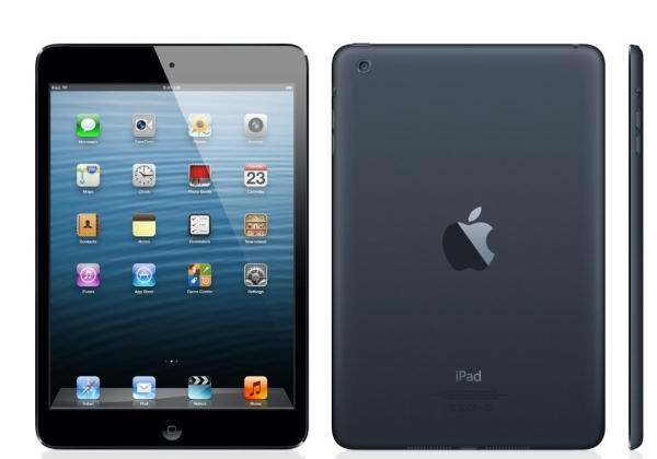 Apple Ipad Mini - 16gb