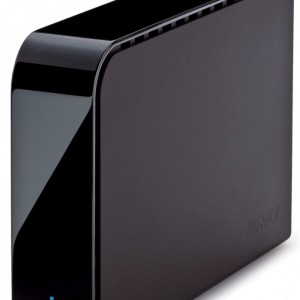 2 TB USB 3.0 Desktop Hard Drive