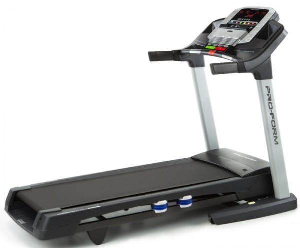 62% Discount:ProForm Power 995 Treadmill (2012 Model)