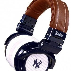Over-the-Ear Reference Headphones