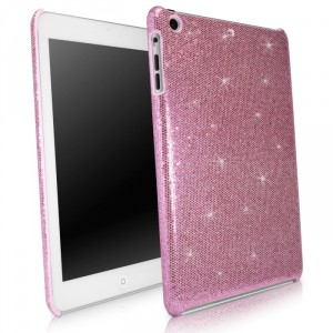 BoxWave Apple iPad mini Glamour & Glitz Case