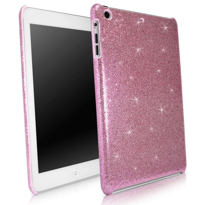 BoxWave Apple iPad mini Glamour & Glitz Case