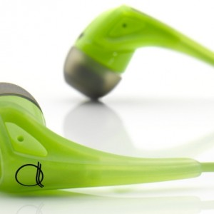 In Ear Headphones, Quincy Jones Signature Line
