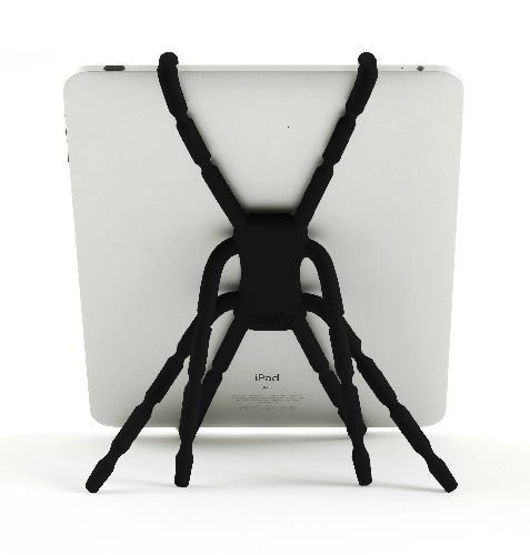 Breffo Spiderpodium Tablet Stand for Tablet