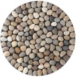 BeachStone Doormat