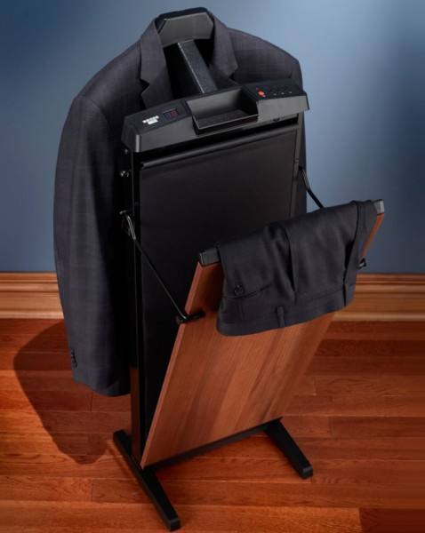 The Classic Corby Trouser Press