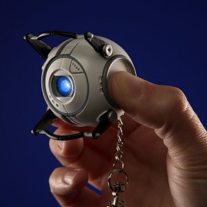 Wheatley LED Flashlight