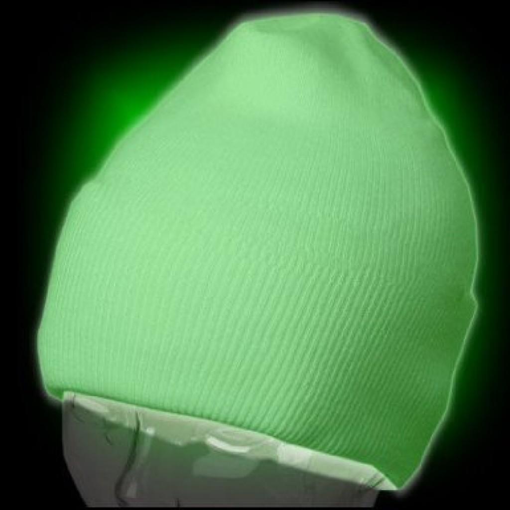 glow hat  u2013 gadgets matrix