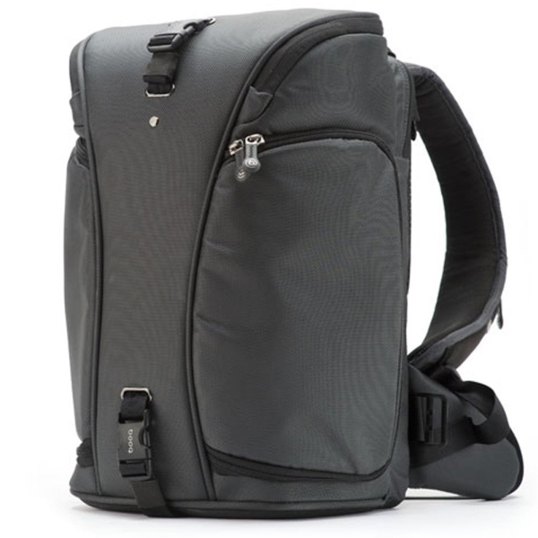 Booq Python Pack (2012) Backpack