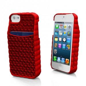 Award Winning Design Inspired iPhone 5 Case