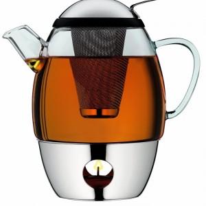 SmarTea Tea Set