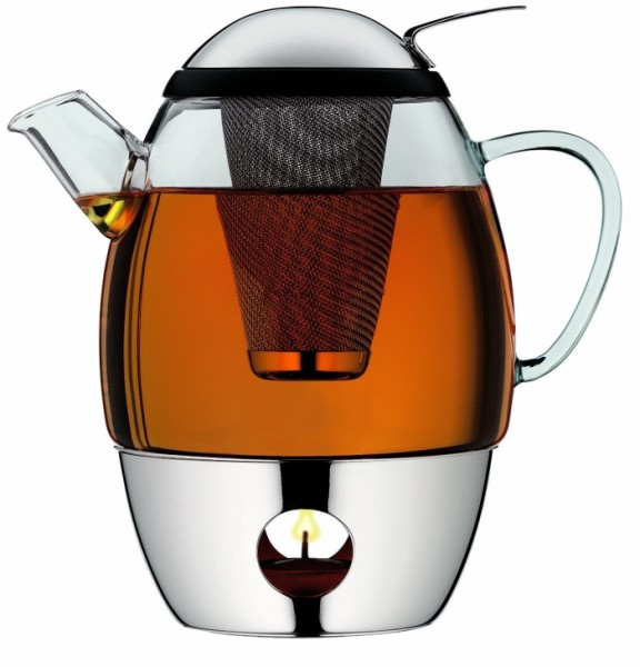 SmarTea Tea Set