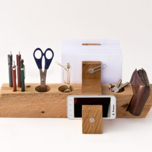Office Organizer Desk Storage