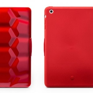 SwitchEasy CARA iPad mini Case