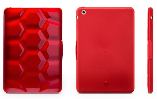 CARA iPad mini Case