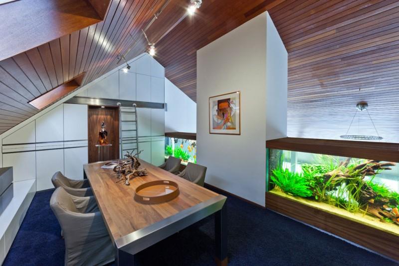 Villa-with-Aquarium-12-800x533