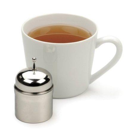 Floating Tea Infuser