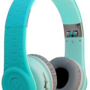 Wangs Luxury Headphones