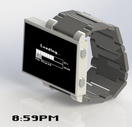 Loading… watch