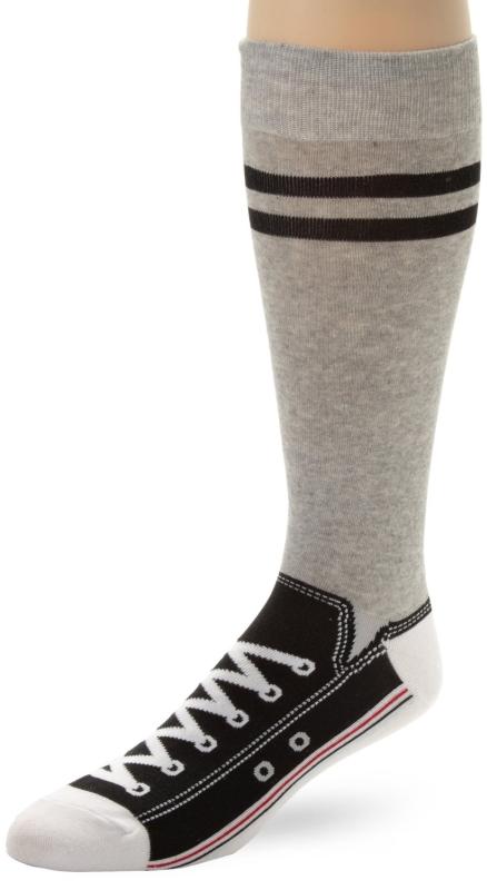 Men's Sneaker Socks