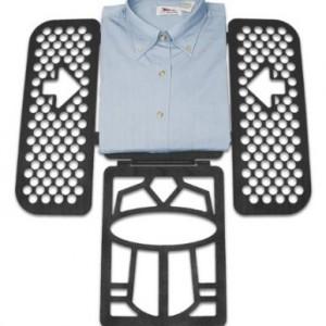 Deluxe Shirt Folder Board