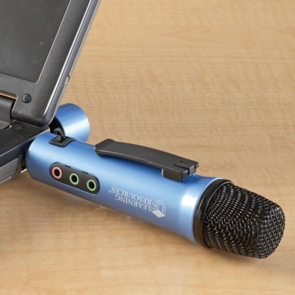 Easi-Speak PRO USB Recorder