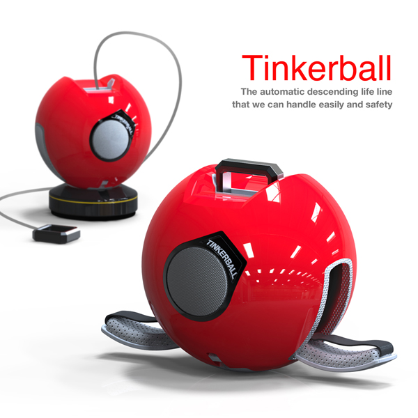 tinkerball_01