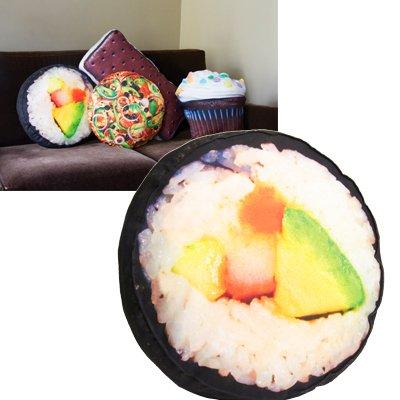 Sushi YummyPillow