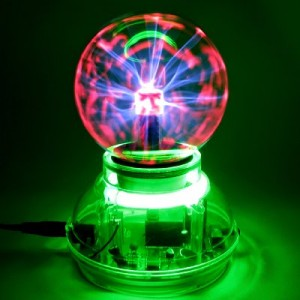 Sphere Night Light Lamp Lighting
